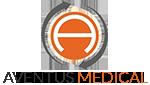 Aventus Medical Group